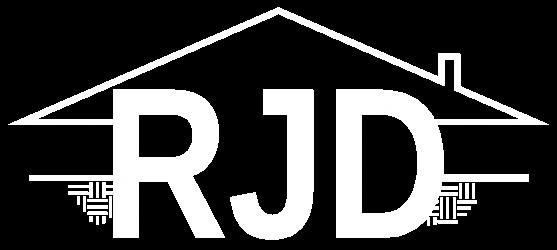 RJD Residential